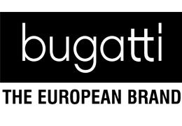Bugatti herenschoenen