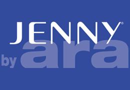 Jenny by Ara damesschoenen