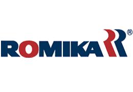 Romika damesschoenen
