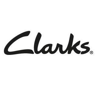 Clarks herenschoenen