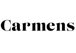 Carmens damesschoenen