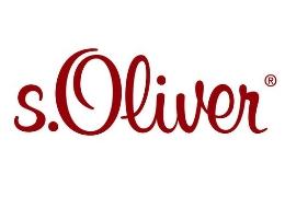 s.Oliver damesschoenen