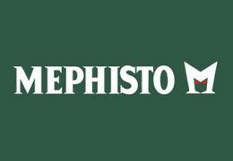 Mephisto herenschoenen