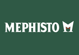 Mephisto damesschoenen